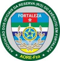 OPERAÇÃO SAUDADE – 23º BATALHÃO DE CAÇADORES E AORE FORTALEZA