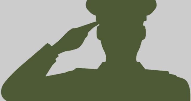 CFAP/34º BIS E AORE AMAPÁ FINALIZAM PROGRAMAÇÃO PARA COMEMORAÇÃO DO DIA NACIONAL DO OFICIAL DA RESERVA EM 04/11/2017